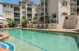Picture of 31/112 Surf Parade, Broadbeach QLD 4218