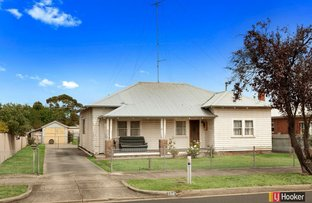 Picture of 166 Wilson St, Colac VIC 3250