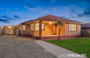 Picture of 3 Ardwell Court, St Albans VIC 3021