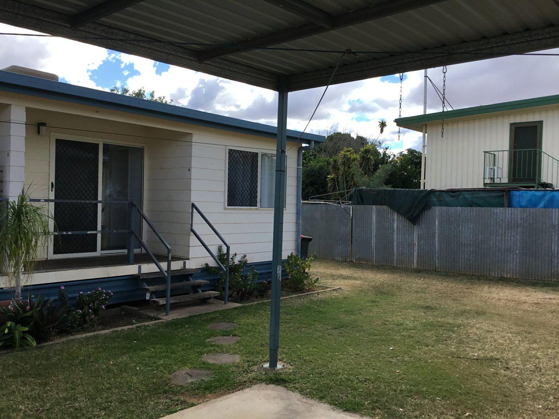 6/175 Camooweal Street, Mount Isa QLD 4825, Image 0