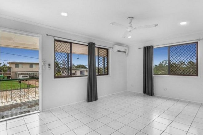 Picture of 9 Maitland Street, CHURCHILL QLD 4305