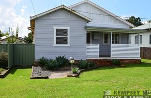 Picture of 5 JOHN STREET, Smithtown NSW 2440