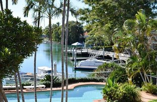 Picture of 10/2 Mariners Drive West, Tweed Heads NSW 2485