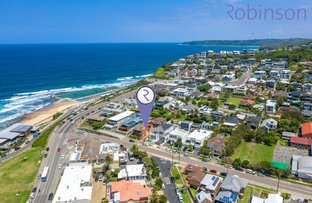 Picture of 7 Ridge Street, Merewether NSW 2291