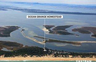 Picture of 1 Ocean Grange Homestead, Paynesville VIC 3880