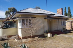 Picture of 104 Guy Street, Warwick QLD 4370