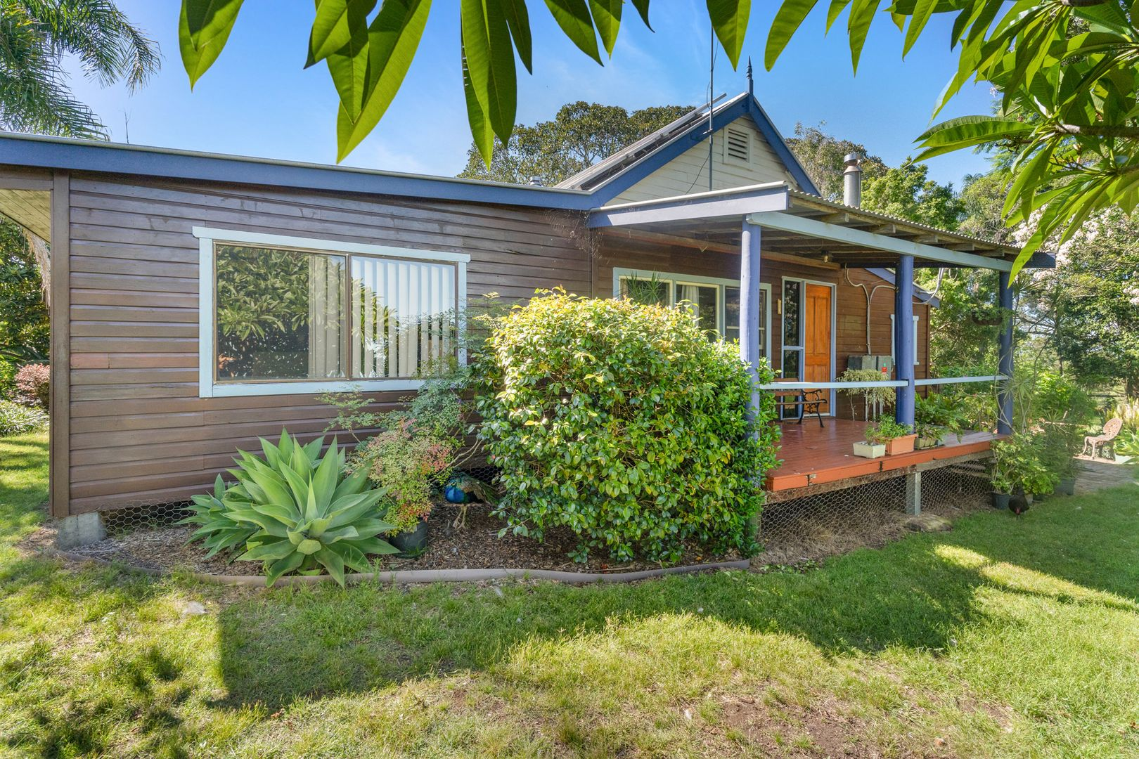 1260 Bulmers, Casino NSW 2470, Image 2