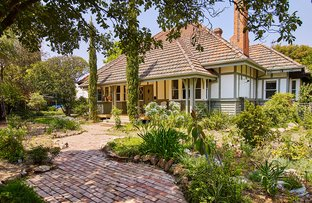 Picture of 1 Riverview Rd, Benalla VIC 3672