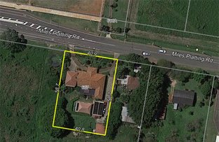 Picture of 607 Miles Platting Road, Rochedale QLD 4123