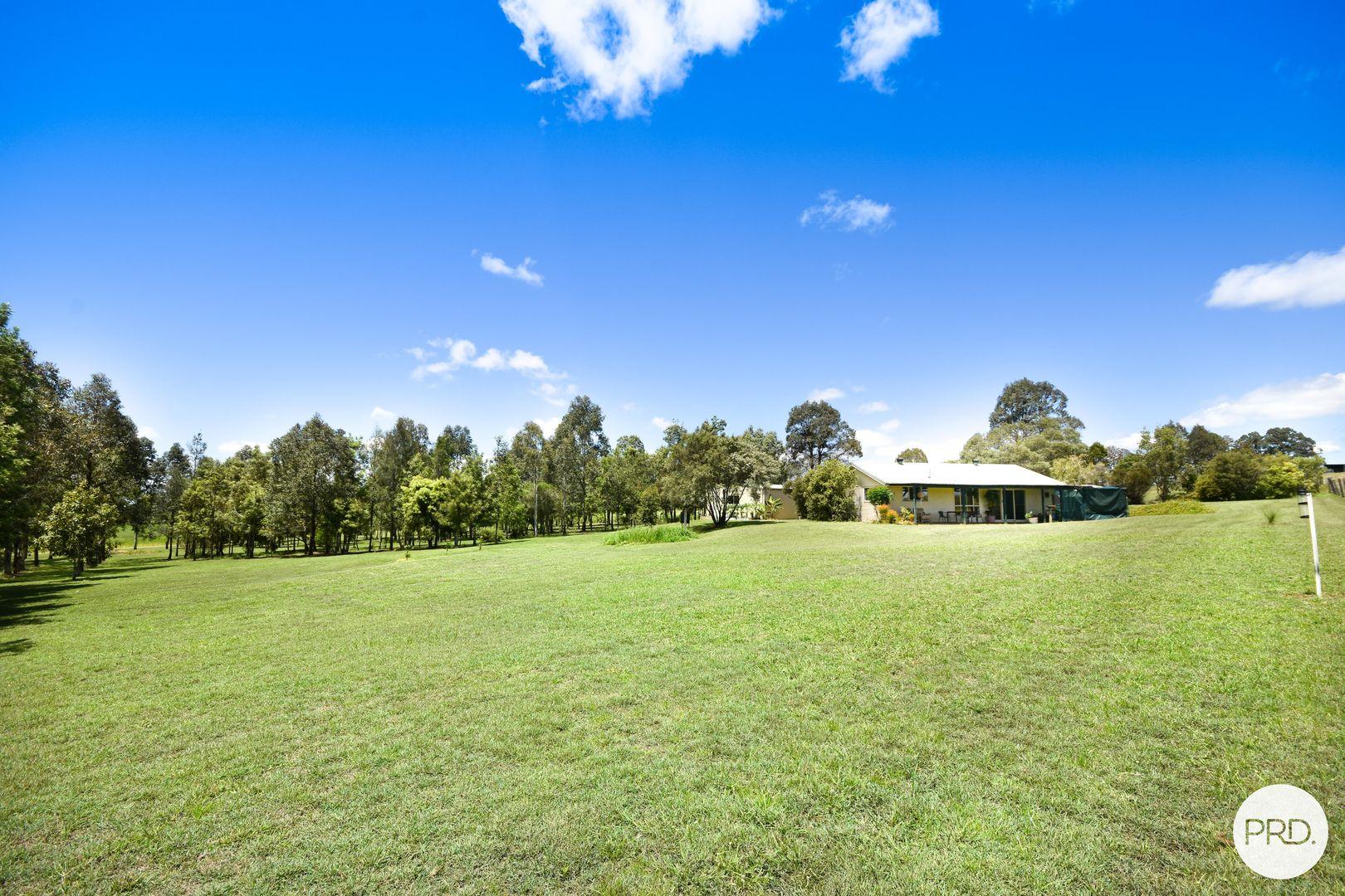 55 Sullivans Road, Stratheden NSW 2470, Image 1