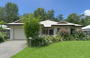 Picture of 8 Birdwing Street, Port Douglas QLD 4877