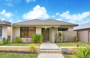 Picture of 62 Stockholm Road, Wanneroo WA 6065