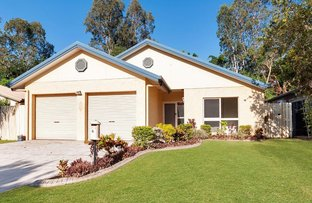 Picture of 6 Caper Street, Mount Sheridan QLD 4868