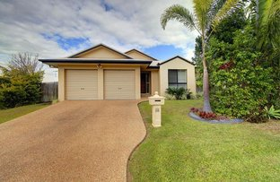 Picture of 10 Timbury Way, Mount Louisa QLD 4814