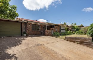 Picture of 374 Hume Street, Centenary Heights QLD 4350