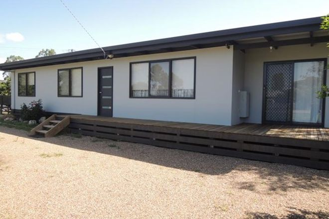 Picture of 3 Licola Road, HEYFIELD VIC 3858