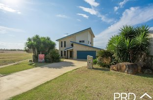 Picture of 7 Dolphin Court, Elliott Heads QLD 4670
