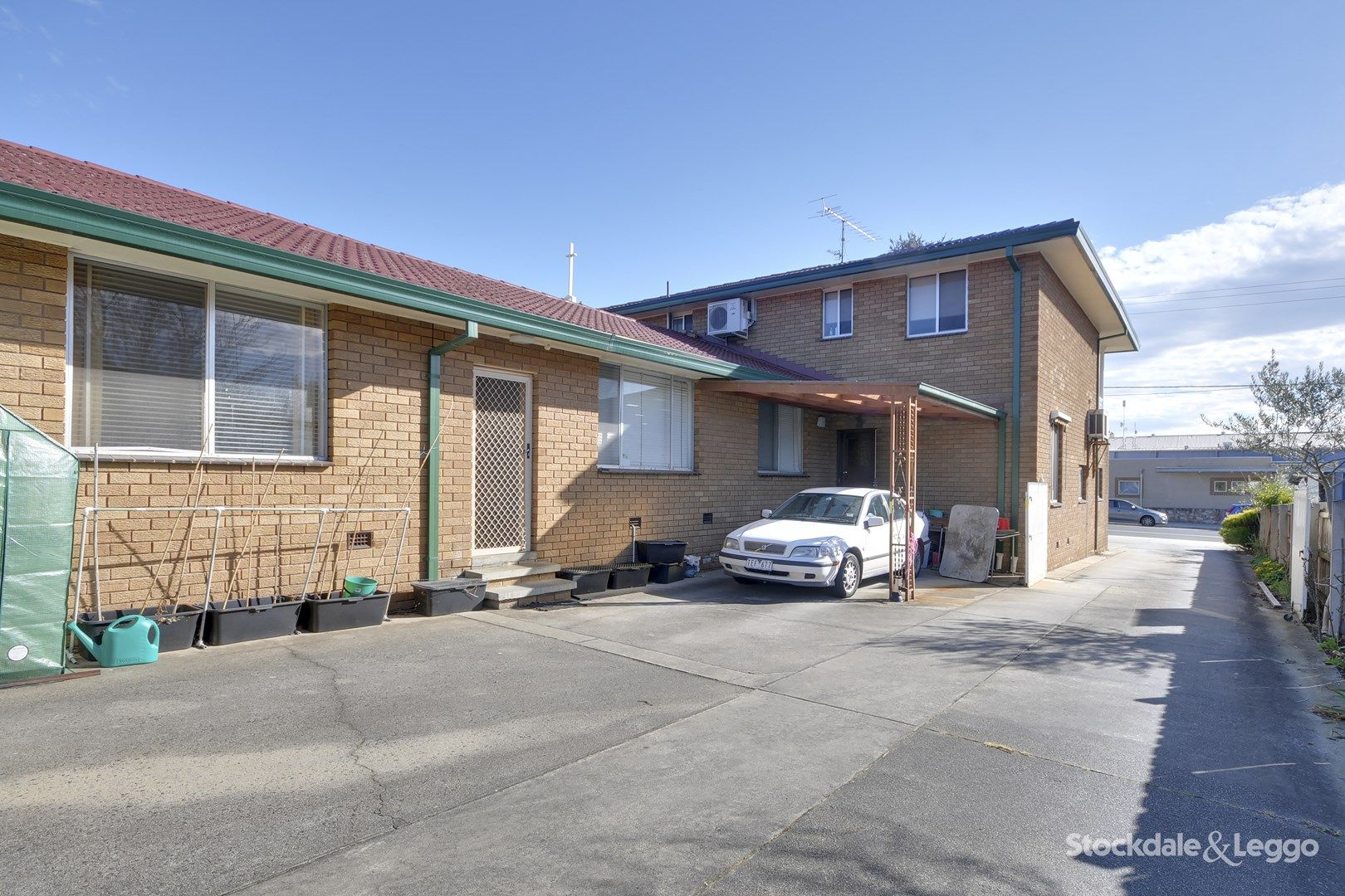 52 Church Street, Morwell VIC 3840, Image 1