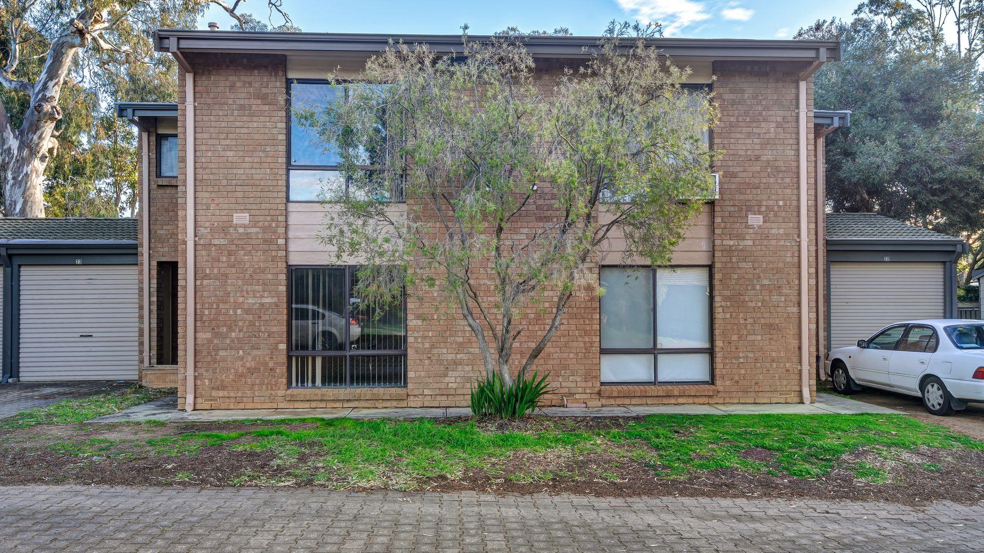 23/2A Karu Crescent, Mitchell Park SA 5043, Image 1
