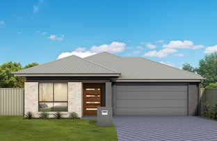 115 Thornlands Road, Thornlands QLD 4164