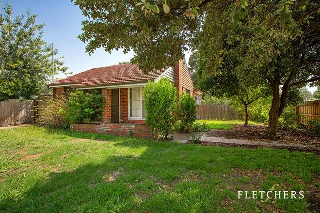 Picture of 10 Carbeena Parade, HEIDELBERG WEST VIC 3081