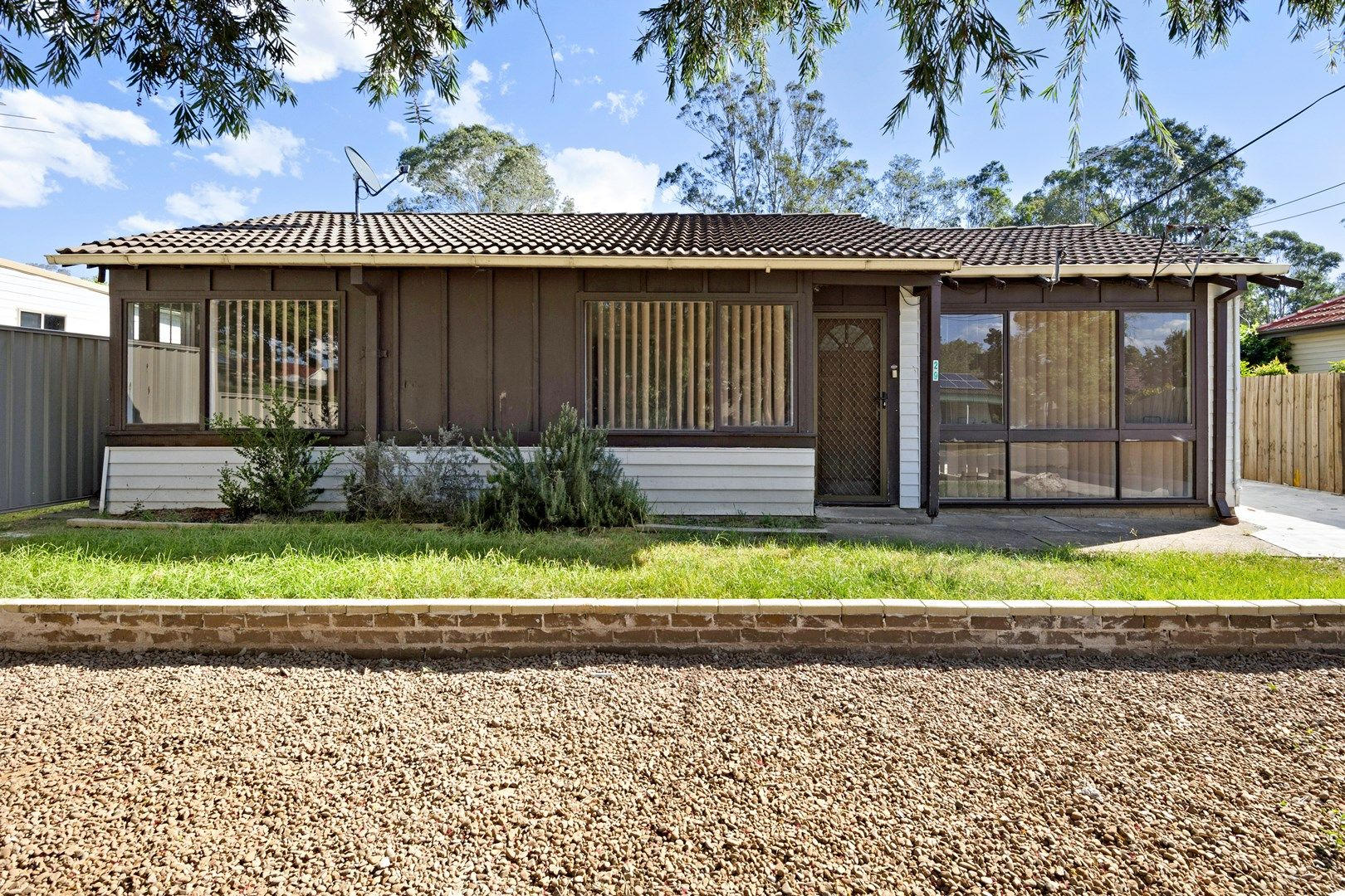 29a Barker Street, Cambridge Park NSW 2747, Image 0