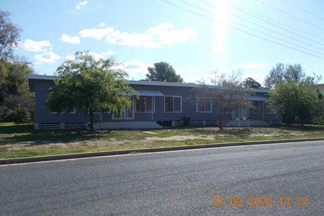 Picture of 2/14 Condor Crescent, MOREE NSW 2400
