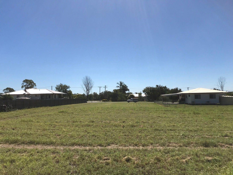 6 Shea Court, Taroom QLD 4420, Image 0