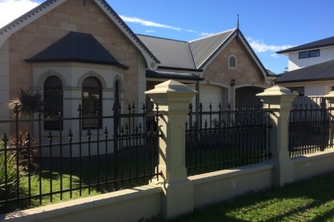 Picture of 10 Albany Street, GRANGE SA 5022