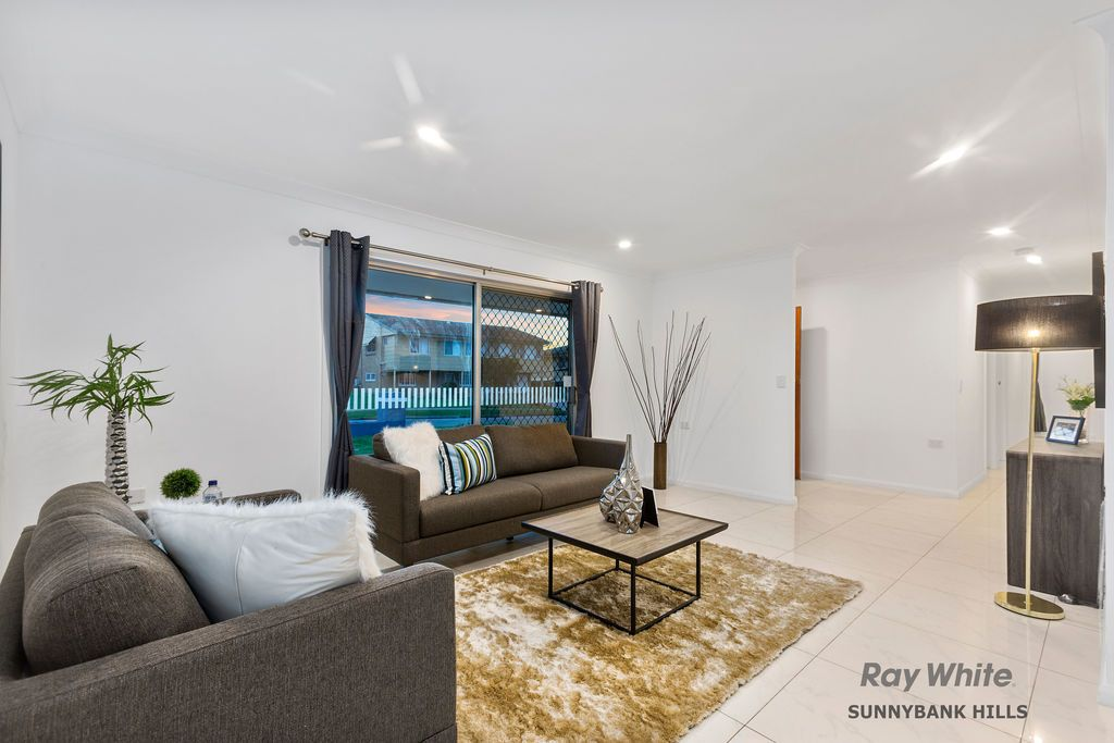 97 Valhalla Street, Sunnybank QLD 4109, Image 1