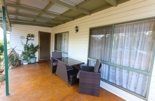 Picture of 21 Cassiterite Street, Ardlethan NSW 2665