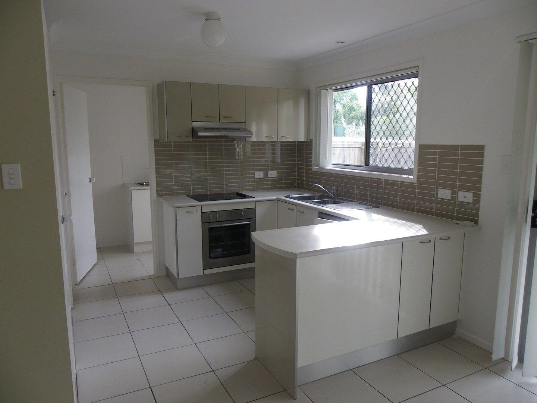 57/99 Peverell Street, Hillcrest QLD 4118, Image 2