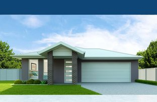 Picture of 52 Seahaven Circuit - Ocean Blue Estate, Pialba QLD 4655