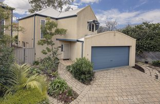 Picture of 4/161 Beulah Road, Norwood SA 5067