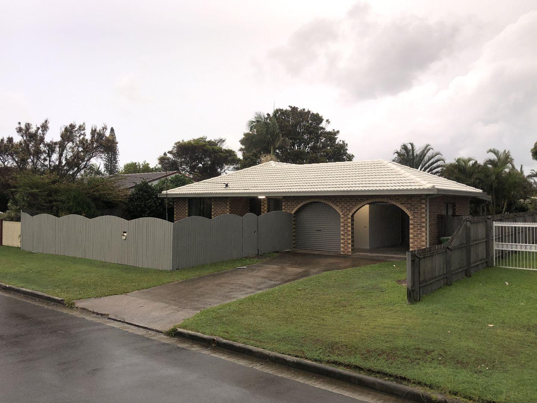 26 Pretella Street, Wurtulla QLD 4575, Image 1