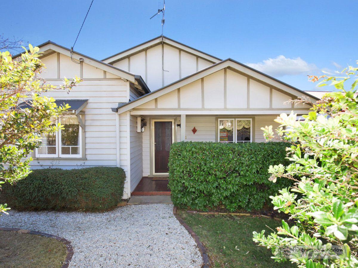 181 Mann Street, Armidale NSW 2350, Image 0