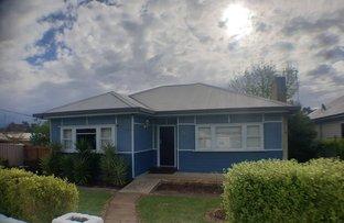 Picture of 1057 Alemein  Avenue, North Albury NSW 2640