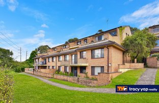 1/344 Pennant Hills Road, Carlingford NSW 2118