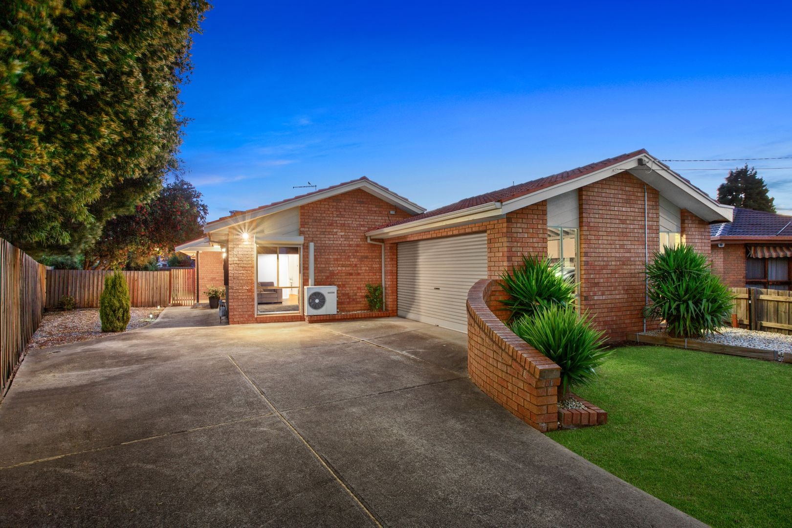 3 Bendale Court, Mill Park VIC 3082, Image 0