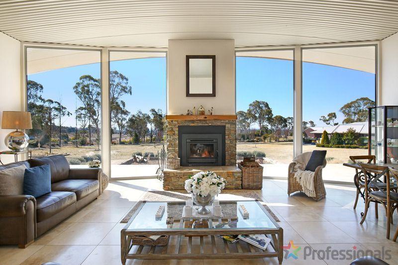 66 Simmons Road, Armidale NSW 2350, Image 0