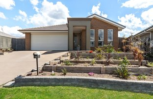 Picture of 11 Bowerbird Close, Aberglasslyn NSW 2320