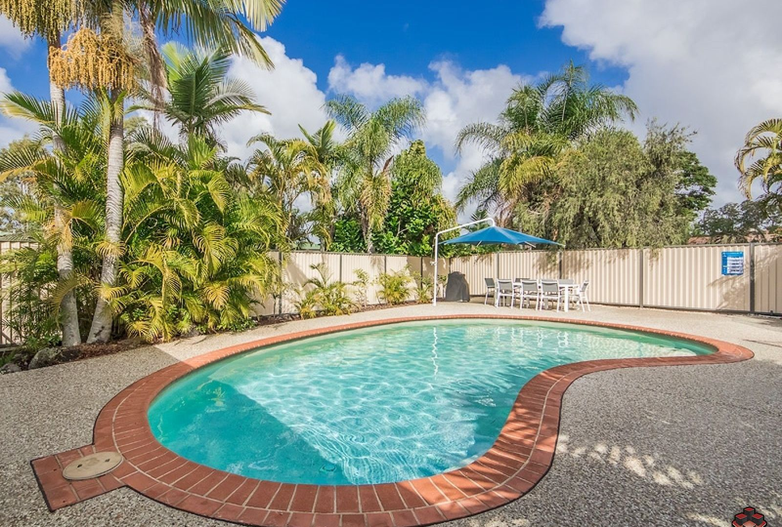 11 Rosedale Place, Helensvale QLD 4212, Image 1