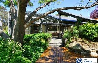 21 Woodleigh Drive, Murrumbateman NSW 2582