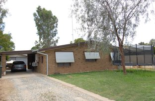 Picture of 451 HENRY STREET, Deniliquin NSW 2710