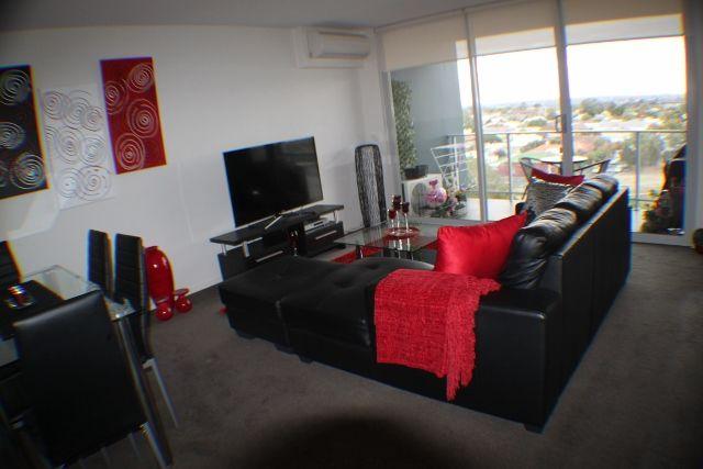 104/55 Hopkins St, Footscray VIC 3011, Image 2