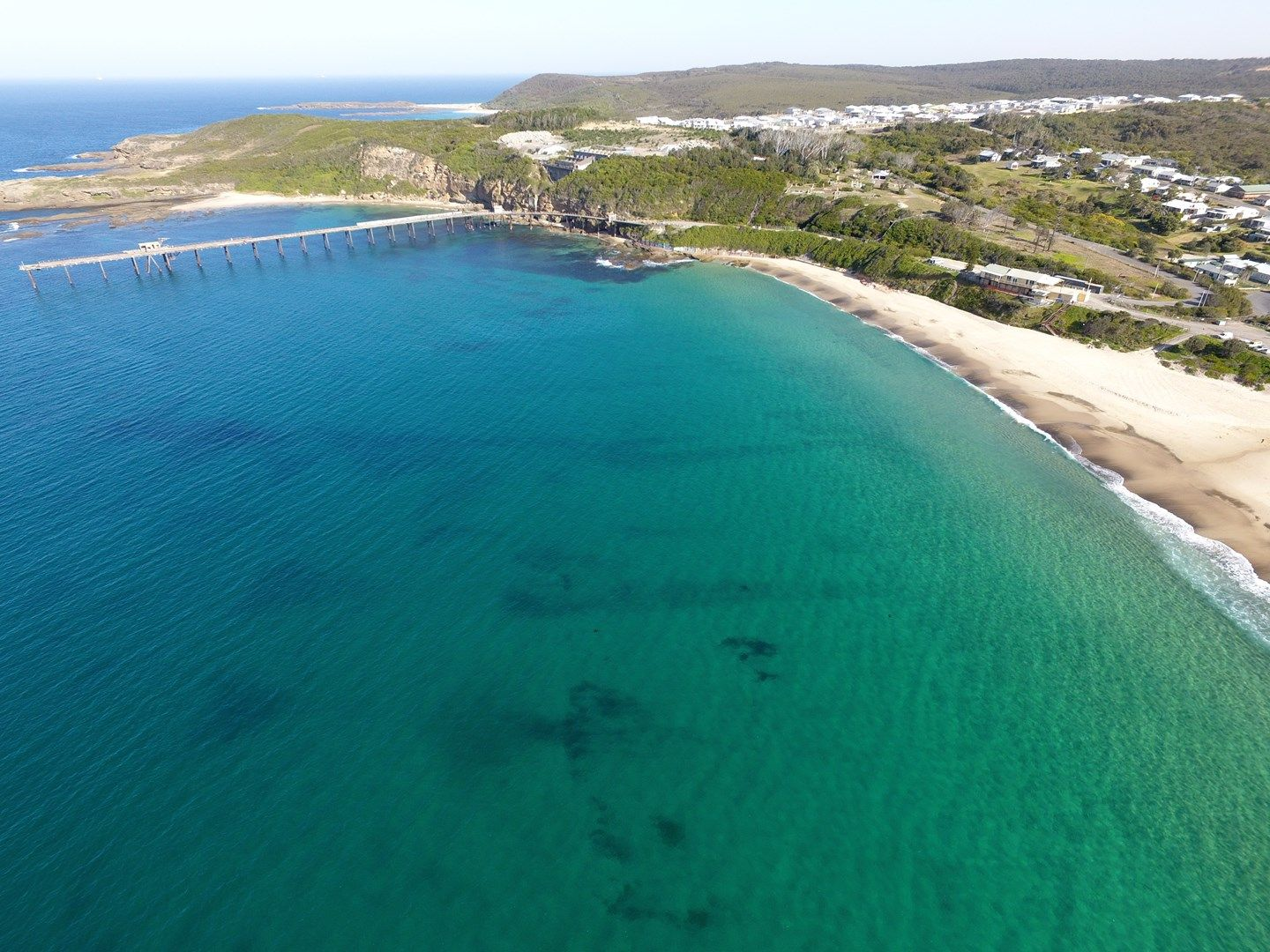 145 Surfside Drive, Catherine Hill Bay NSW 2281, Image 0
