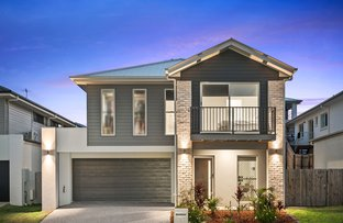 Picture of 33 Kangaroo Crescent, Springfield Lakes QLD 4300