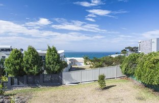52 Bournda Circuit, Tura Beach NSW 2548