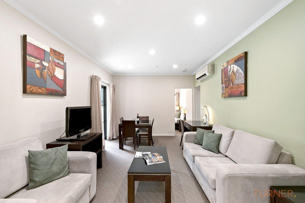 107/88 Frome Street, Adelaide SA 5000, Image 1