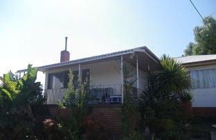 Picture of 67 Carp Street, Bega NSW 2550